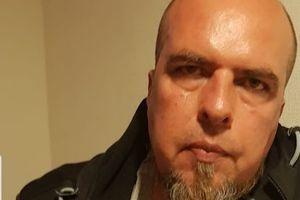 Zaginął 49-letni Piotr Brzeski. To turysta z Niemiec wypoczywający w Tuchlinie