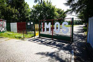 Braniewo: Stadion Zatoki zostanie wyremontowany