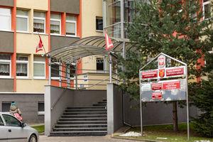 Zarząd Powiatu Bartoszyckiego otrzymał absolutorium za 2020 rok
