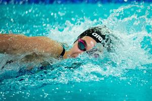 Maraton kajakowy i pływacki - jutro w Ełku rusza Aqua Fiesta