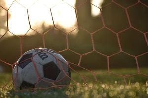 Okrągła rocznica i mecz dla Julki - Święto Sportu w Wydminach