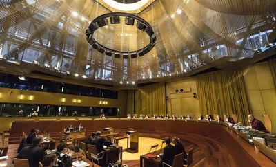 Co ważniejsze: prawo unijne czy krajowe?