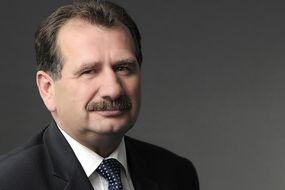 Zbigniew Ziejewski