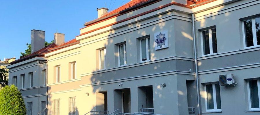 Osoby zainteresowane służbą w Komendzie Powiatowej Policji w Piszu proszone są o kontakt z pracownikiem kadr (tel. 47 73 54, e-mail: kadry@pisz.ol.policja.gov.pl)