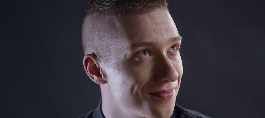 Mateusz Mirczyński
