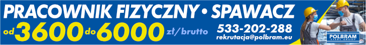 https://m.wm.pl/2021/08/orig/pultuszczak-728x90-polbram-755624.jpg