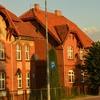 POWIAT ZNANY I NIEZNANY || Wolne Miasto Kisielice [zdjęcia]
