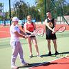 MOSiR zaprasza: trenuj tenis