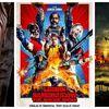 Najnowsze filmy już w kinie Światowid. Kiedy można je obejrzeć?