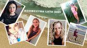 Dziewczyna Lata 2021: Głosowanie zakończone!