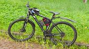 Kradzieże rowerów, Policja ostrzega