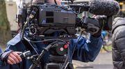 KOD zachęca do udziału w proteście w obronie wolnych mediów. Manifestacja także w Olsztynie