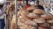 Podczas Święta Chleba będzie można dokonać spisu powszechnego