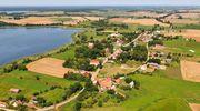 Wybieramy najfajniejszą wieś regionu. Na czele Rychliki, Redaki i Trzcin