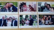 Viva gli sposi! Czyli wielkie włoskie wesele