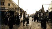 Żydowska gmina w Mławie