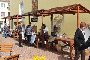 Ratuszowe Piwnice to wyjątkowe centrum kulturalne Górowa Iławeckiego