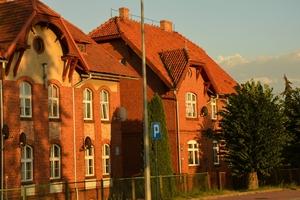 Poznaj historię Wolnego Miasta Kisielice [zdjęcia]