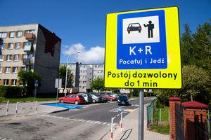 Nie będzie stref całowania przy szkołach w Olecku