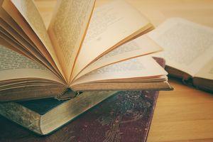 Narodowe Czytanie 2021. Bibliotekarze z Olsztyna już trenują