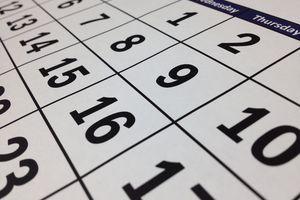 Święto 15 sierpnia w niedzielę. Czy pracodawca musi oddać dzień wolny?