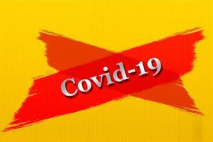 Koronawirus: cztery nowe przypadki na Warmii i Mazurach. Zero zgonów