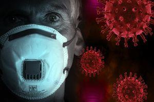 Koronawirus: 3 zakażenia na Warmii i Mazurach