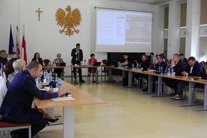 Olecko: Przed radnymi i burmistrzem trudna decyzja