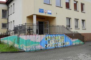 Burmistrz podjął decyzję. Jest nowy kierownik WTZ w Olecku
