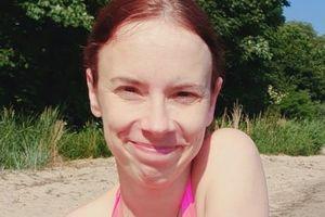 [AKTUALIZACJA]  Monika Olszewska z Różnowa odnaleziona
