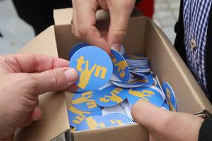 [AKTUALIZACJA] Już dziś głosowanie w sprawie lex TVN. Jak zagłosują posłowie z Warmii i Mazur? Duża mobilizacja na opozycji. Wypij zabrał głos