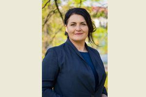 Minęły dwa lata Lidii Miłosz jako dyrektorki ICK