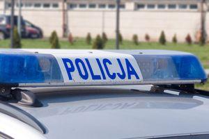 Pytamy olsztyńskich ekspertów: dlaczego zmarł 34-letni Bartek z Lubina?