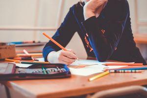 Na Warmii i Mazurach też brakuje nauczycieli w szkołach
