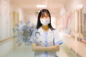 Koronawirus: Wzrasta liczba zakażeń. W kraju 251 nowych zakażeń