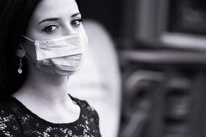 Koronawirus: na Warmii i Mazurach 5 zakażeń
