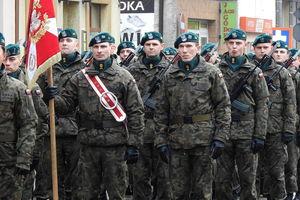 W Bartoszycach rozpoczyna się kwalifikacja wojskowa