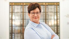Monika Falej