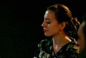 Michalina Janyszek