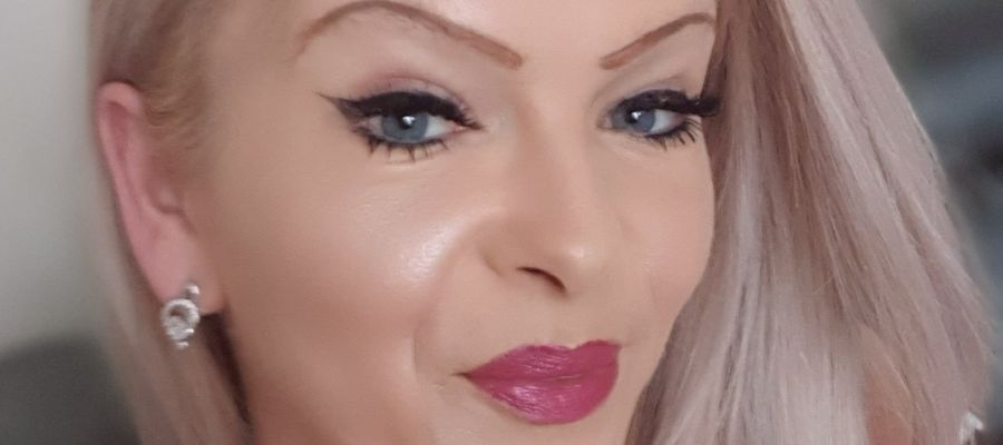 Szukamy Dziewczyny Lata. Ilona Szemplińska na prowadzeniu!