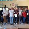 I LO w Ełku świętowało Europejski Dzień Języka