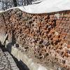 Sąd wydał wyrok w sprawie renowacji pasłęckich murów zabytkowych