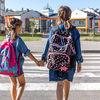 Bezpieczna droga do szkoły. O czym pamiętać?