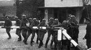 Dzisiaj rocznica wybuchu II wojny światowej