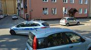 Olsztynianka usłyszała strzelaninę przy podstawówce na ul. Okrzei w Olsztynie. Co się stało?