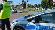 Przy szkołach będzie więcej policji