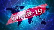 Koronawirus: 1234 nowe przypadki