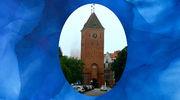 Prenumerata za zdjęcie: Stare Miasto