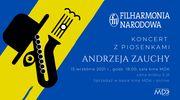Powracają koncerty Filharmonii Narodowej