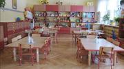 Rodzice walczą o przedszkole Szesnastka w Olsztynie
